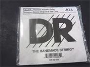 DR DR024A - .024W (3ra)