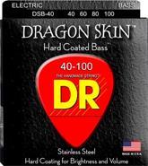 DR DSB-40 - K3 Dragon Skin - 40/100