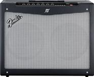 FENDER Mustang IV 150W / 2x12