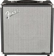 FENDER Rumble 25 (V3) / 8