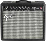 FENDER Super Champ X2 15W / 10