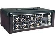 GBR Power 6500