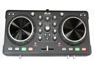 GBR PRO DJ100