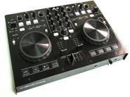 GBR PRO DJ200