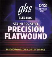 GHS 900 - 12/50