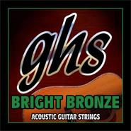 GHS BB20X - Bright Bronze 11/50