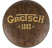 GRETSCH Gretsch 1883 - Bar Stool
