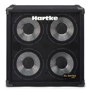 HARTKE SYSTEMS 410XL