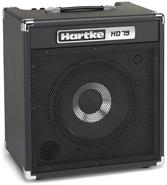 HARTKE SYSTEMS HD75 - 12