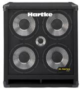 HARTKE SYSTEMS 4.5XL - 4X10