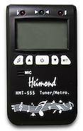 HEIMOND HMT-555