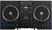 HERCULES DJ Control Air Plus S - PC/Mac