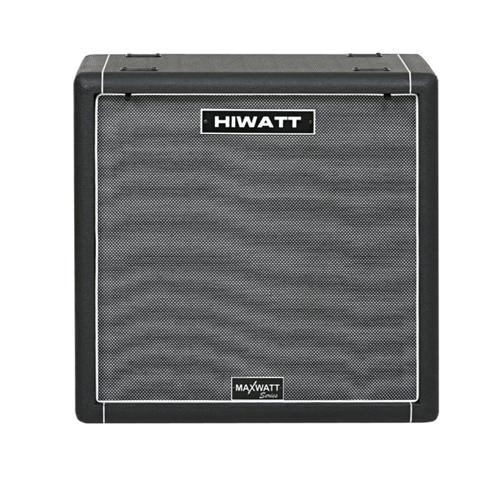 HIWATT B-115