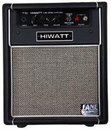 HIWATT T10 - Tube Series