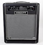 HIWATT B-150 / 15