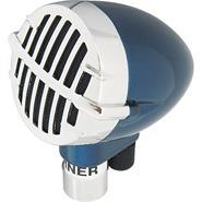 HOHNER BLASTER - Blues Blaster