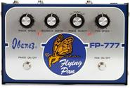IBANEZ FP-777 - Flying Pan