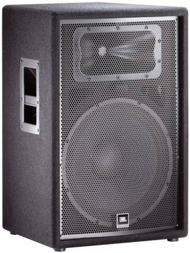 JBL JRX 215 - 250W/15