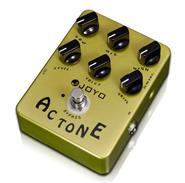 JOYO JF-13 - AC Tone