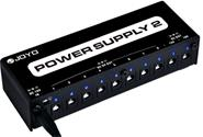 JOYO JP-02  Power Supply 2