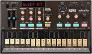 KORG VOLCA FM  - Sintetizador Digital de FM