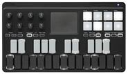 KORG NanoKey Studio - Usb - Bluetooth