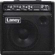 LANEY AH80 / 10