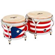 LP M201PR Matador - Puerto Rico