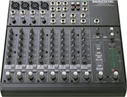 MACKIE MS-1202 VLZ PRO