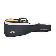 MADAROZZO MA-G008-BG/BO - Essential