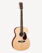 MARTIN & CO 11000X1AE - c/Fishman