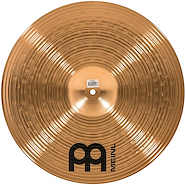 MEINL Classic Traditional - Thin Crash 18