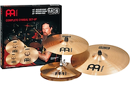 MEINL MCS - Set HH14, CR16, R20