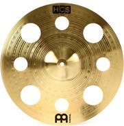 MEINL HCS - 16