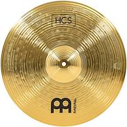 MEINL HCS - 18