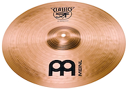 MEINL Classic Traditional - Medium Crash 14