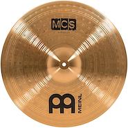 MEINL MCS - 18