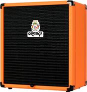 ORANGE Crush CR-50BXT