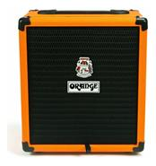 ORANGE Crush CR-25BX