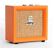 ORANGE CR-3 Micro Crush