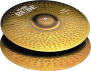 PAISTE RUDE - Classic Hi-Hat 14
