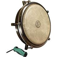 PEARL PTC-1175 - Travel Conga 11,75