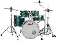PEARL DMPR925SP/C 712 - Decade Maple (5 Cuerpos)