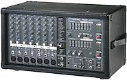 PHONIC Powerpod 740 Plus