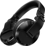 PIONEER HDJ-X10-K - Profesionales DJ