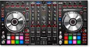 PIONEER DDJ-SX2 - 4 Canales USB - p/Serato