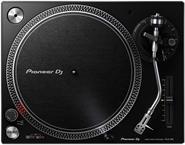PIONEER PLX-500-K/LPWSYXEG