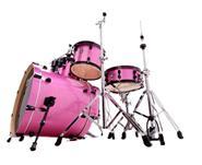 PREMIER Cabria Metallic Pink