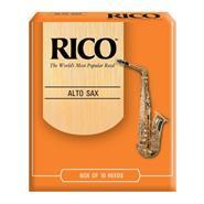 RICO Rico #2