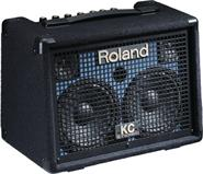 ROLAND KC-110 - Stereo Keyboard Amplifier